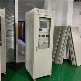 GR300CO气体分析仪 厂家直销