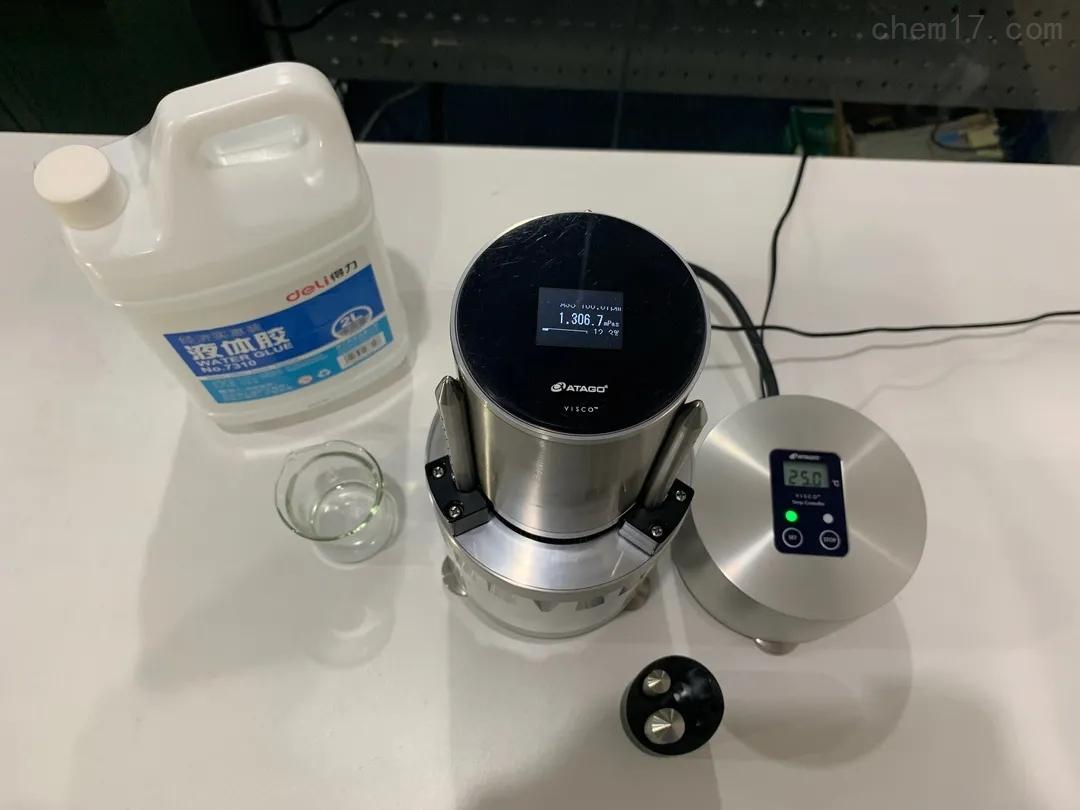 粘度计测量胶水.webp.jpg