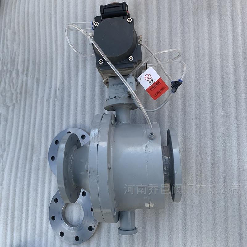 YDF-B气动圆顶阀YDF-A充气式圆顶阀