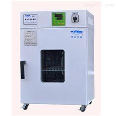 DNP-9082-II电热恒温培养箱医疗科研专业