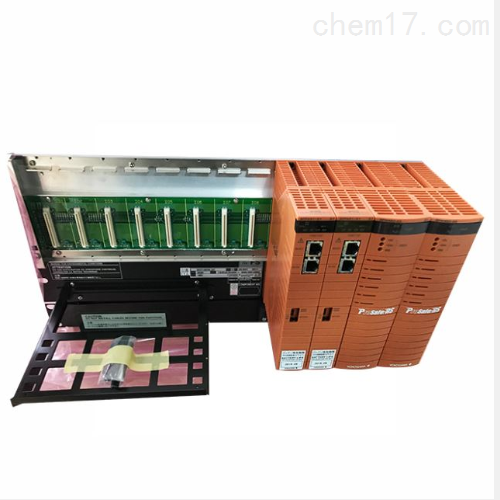 卡件PW482-10电源模块PW481-11横河YOKOGAWA