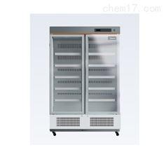 美的2~8℃医用冷藏箱