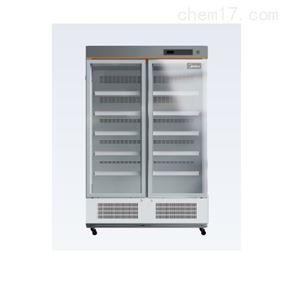 MC-4L1006B美的2~8℃医用冷藏箱