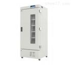 XC-368L中科美菱4度血液冷藏箱冰箱