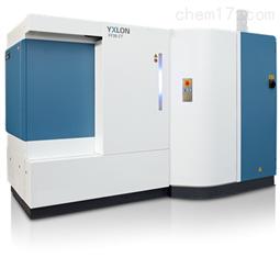 工业CT检测