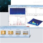 CLAIRIYCHROM-CXIH 软件色谱及耗材配件