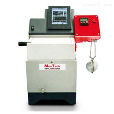 MontechDisperCool3000炭黑分散度仪