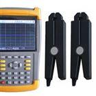 多功能三相电能表现场检测仪