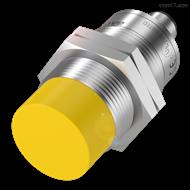BES M30EN-PFC15F-S04G-D11德国BALLUFF电感式安全传感器