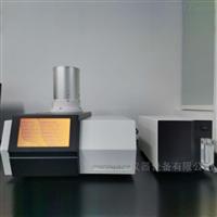橡塑产品热稳定性与组份中高温热重分析仪