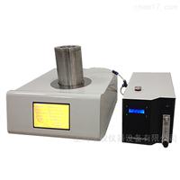 DSC/DTA-TGA 差扫热重综合热分析