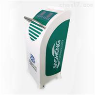 JF-CIII嘉盛科技 数码中频治疗仪