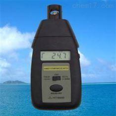 珠海温湿度露点仪