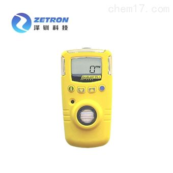 GAXT-X-DL-2手持式恶劣条件单一气体检测仪