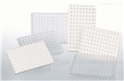 SARSTEDT Multiply PCR板