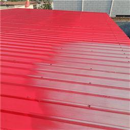 水性彩钢翻新漆 钢结构防腐漆