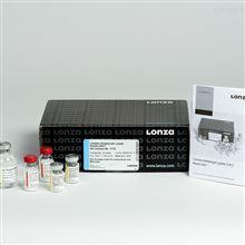 N289-25LONZA 凝胶法内毒素测定鲎试剂