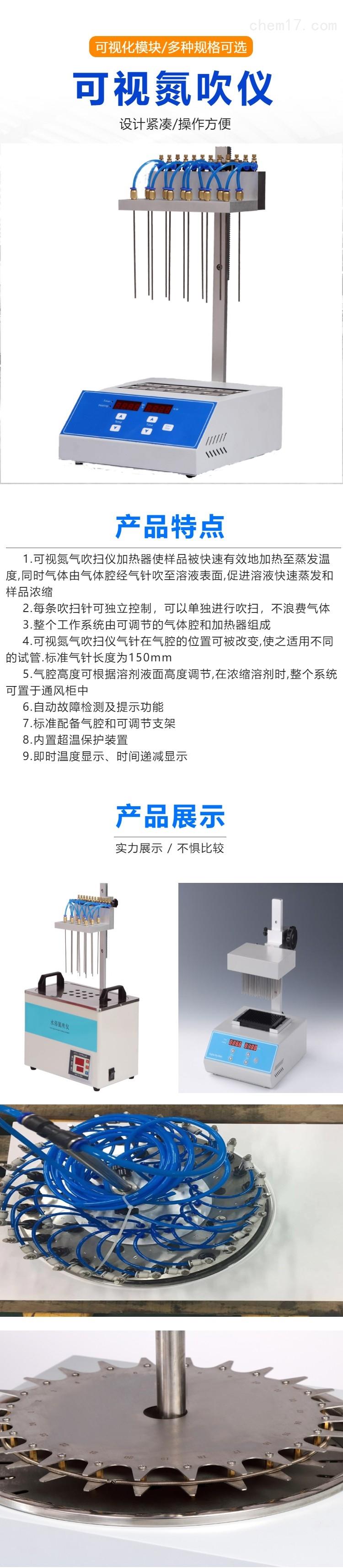 可视氮吹仪Y.jpg