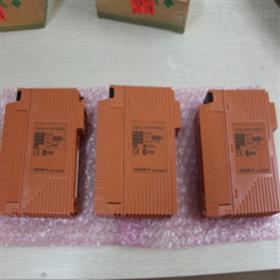 SAI533-H03模拟量输出模块AAI143-S03日本横河YOKOGAWA