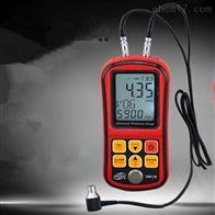 GM100超声波测厚仪防雷装置检测专业设备仪器