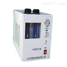 润扬RYA2000/3000/5000纯净无油空气发生器