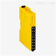 RLY3-OSSD100德国SIKC安全控制器