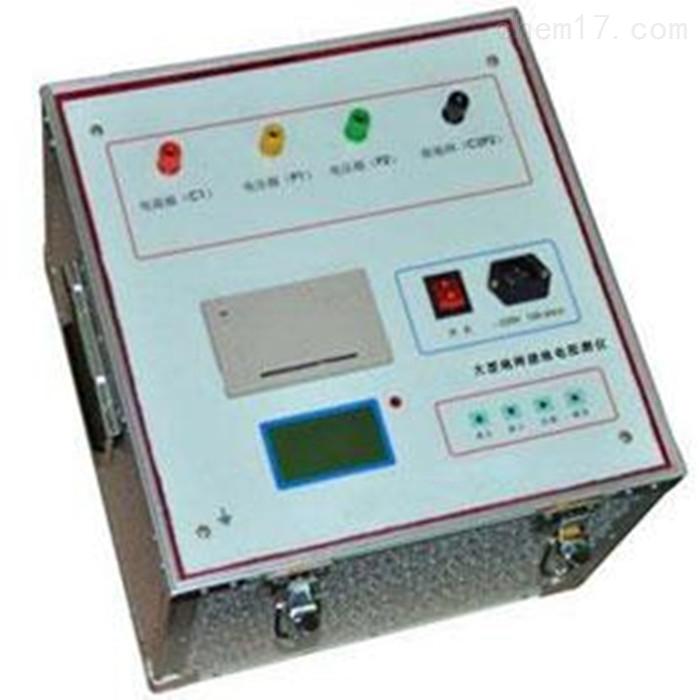 大地网测试仪防雷检测仪器设备