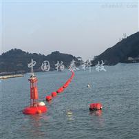 BT800*1400环海PE浮標厂家生产各种水库水电站警示标