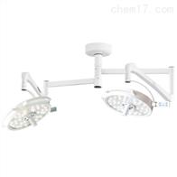 KD-2072D-2亚南特种照明 吸顶式手术照明灯