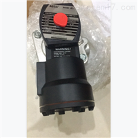 美国ASCO的常规型电磁阀按标压查询