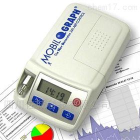 MOBIL-O-Graph型动态血压监测仪