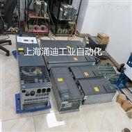 西门子440变频器进水跳闸维修