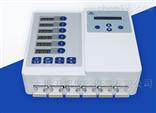 GY-JSY05胶体金检测卡孵育器