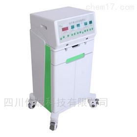 SY-3000型中药离子导入康复治疗仪