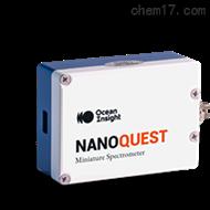 NanoQuest近红外光谱仪