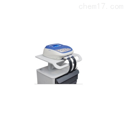 QL/IPC-DI型12腔空气波压力治疗仪