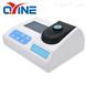 经济型COD氨氮总氮测定仪QY-QT612厂家
