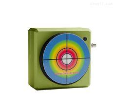 多光谱太赫兹激光光束分析仪
