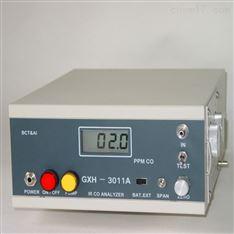 一氧化碳红外测定仪