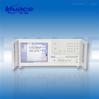 频谱/阻抗分析仪