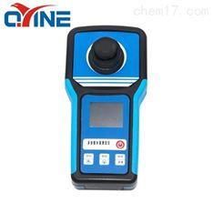 手持式COD总磷浊度水质测定仪QY-QB305