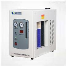 RYHA-500氢空气体发生器