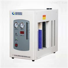 棒状薄层色谱仪氢空气体发生器