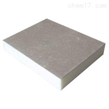 1200*600彩钢库房保温聚氨酯复合保温板厂家发货