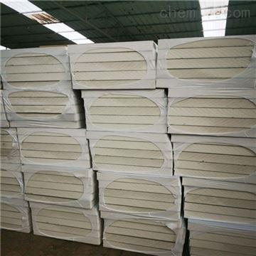 1200*600北流市外墙复合板,外墙聚氨酯泡沫板制作