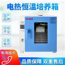 欧莱博电热恒温培养箱DHP-9054B 型号齐全