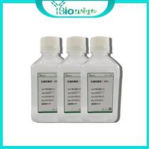 YB-W72500生化试剂-快速转膜液(20X)
