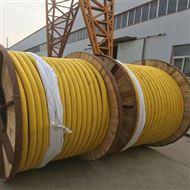 采煤机电缆MCP660/1140V/3*70+1*25+4*4价格
