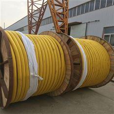 电缆YC-3*16+2*6mm2橡胶软电缆YC-3*16+2*4