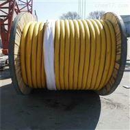 采煤机电缆MCP/1140V/3*35+1*6+4*2.5